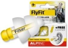 FlyFit_ALPINE_ZASCITA_SLUHA_AUDIO_BM_Slusni_centri_in_spletna_trgovina_hrup_cep