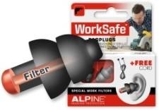 WorkSafe_ALPINE_ZASCITA_SLUHA_AUDIO_BM_Slusni_centri_in_spletna_trgovina_hrup_cep_industrija