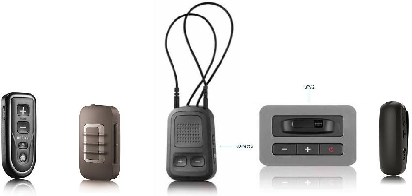 Stereo bluetooth telefoniranje