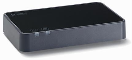 TV-A adapter