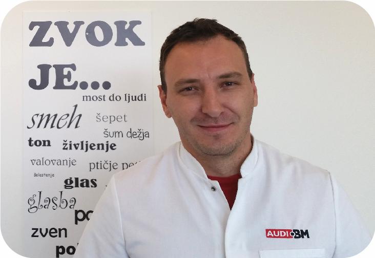 Žiga Vlahušić