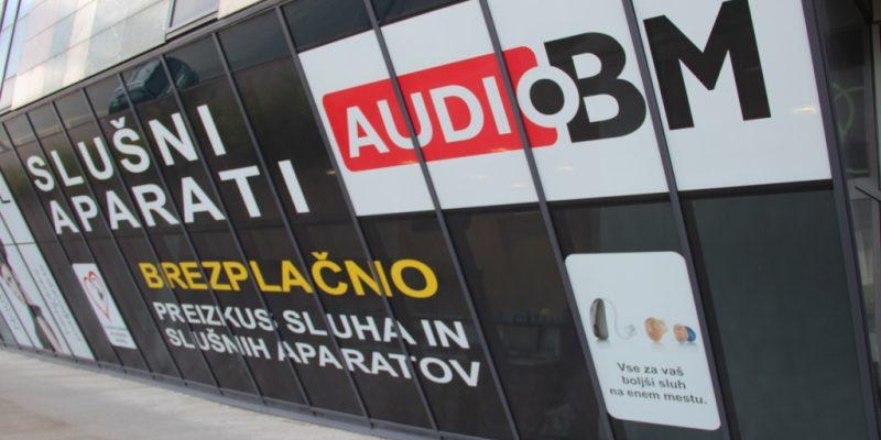 audio-bm-slusni-center-ljubljana-za-vas-boljsi-sluh-boljse-zivljenje