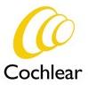 Cochlear - polžev vsadek