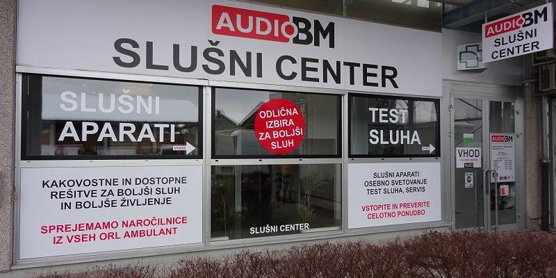 vic-slusni-aparati-tbilisijska-59-ljubljana-audio-bm-poleg-neuroth-1