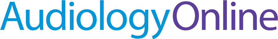 AudiologyOnline intervju