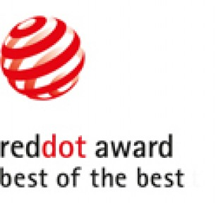 Red Dot: Best of the Best 2017