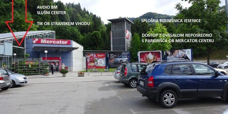 Slusni_aparati_Jesenice_AUDIO_BM_slusni_center_Mector_center_Spodnji_Plavz_5_ORL_ambulanta_v_SB