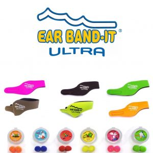 Cepki-in-trakovi-za-zascito-sluhovoda-ear-band-it-ultra-putty-buddies-audio-bm-slusni-aparati-zascita-sluha-svetovanje