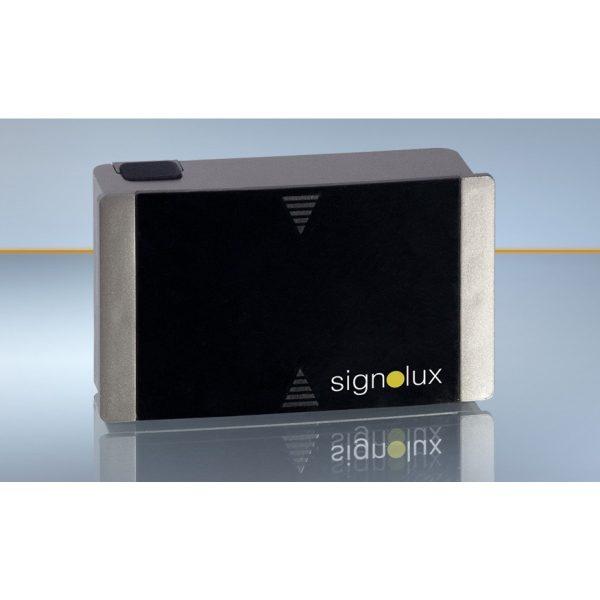 univerzalni oddajnik Signolux