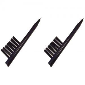 scetka-za-ciscenje-slusni-aparat-oliva-magnet-prijemanje-baterije-audio-bm-center-servis-svetovanje