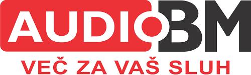 AUDIO BM • slušni aparati • strokovno svetovanje in pomoč usposobljenih slušnih akustikov • testiranje sluha z avdiometrom • zaščita ušes pred vodo ali hrupom s čepki za ušesa • baterije za slušne aparate • tehnični pripomočki za naglušne in gluhe • lasten servis • spletna trgovina • 14 slušnih centrov po vsej Sloveniji