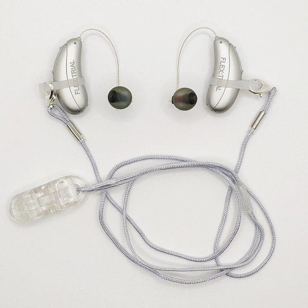 Drzalo-varnostno-za-slusne-aparate-priponka-audio-bm-slusni-aparati-servis-dodatki-spletna-trgovina