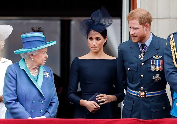 Kraljica-Elizabeta-II-nosi-slusne-aparate-prince-harry-meghan-audio-bm-slusni-centri-info
