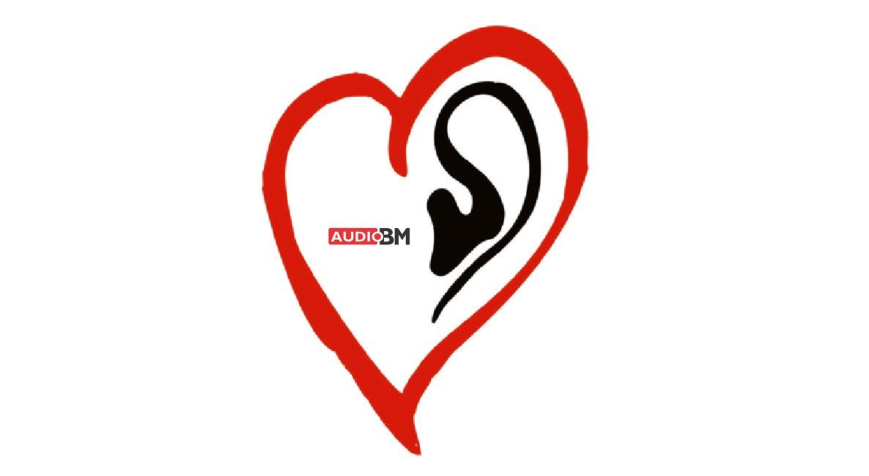 Nase-stranke-o-nas-izjave-mnenja-audio-bm-slusni-aparati