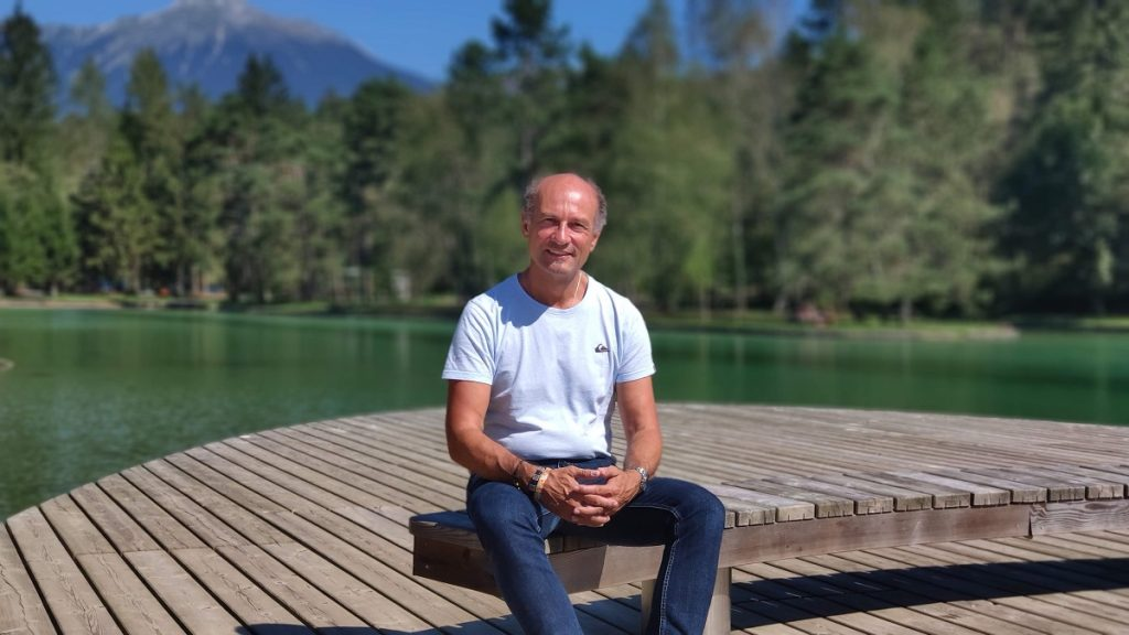 Rainer-Kerscheck-Unitron-hearing-aids-AUDIO-BM-slusni-aparati-2