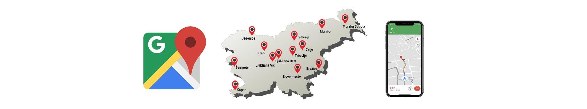 Slusni-centri-audio-bm-slovenija-google-navigacija-navodila-za-pot-do-boljsega-sluha-vodenje