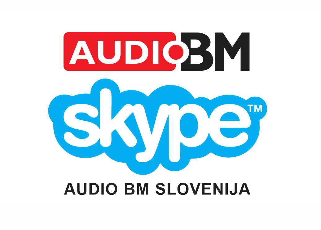 AUDIO-BM-SLOVENIJA-SKYPE-klicni-center-za-gluhe-uporabnike