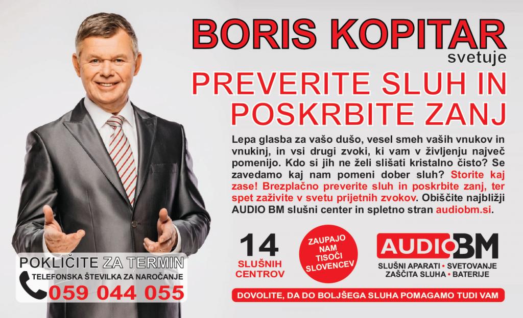 AUDIO-BM-slusni-aparati-Boris-Kopitar-svetuje-preverite-sluh-in-poskrbite-zanj-obiscite-audio-bm-slusni-center