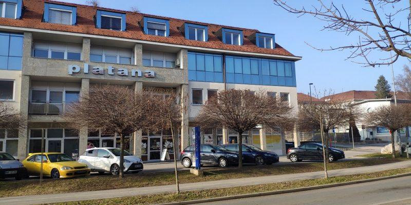 AUDIO-BM-slusni-center-Ptuj-PLATANA-slusni-aparati