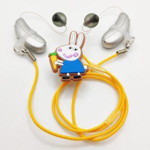 Drzalo-varnostno-za-slusne-aparate-priponka-cartoon-audio-bm-slusni-aparati-servis-dodatki-spletna-trgovina