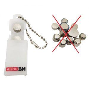 Obesek-etui-za-baterije-za-slusne-aparate-10-312-13-675-audio-bm-slusni-centri-spletna-trgovina-2