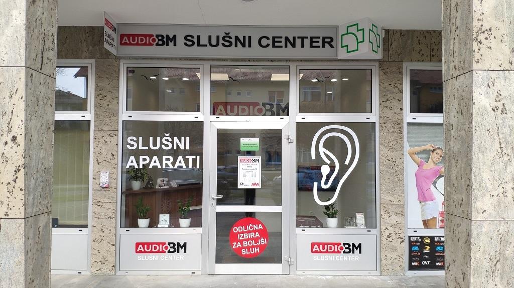 AUDIO-BM-center-Ptuj-PLATANA-naslov-lokacija-Potrceva-cesta-15-aparati-baterije-servis-olive-svetovanje-1