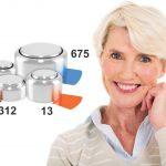 Baterije-za-slusne-aparate-13-312-10-675-spletna-trgovina-audio-bm-online-shop-akcija-ugodno-popusti
