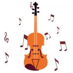 Glasba-koristi-mozganom-preverite-sluh-audio-bm-slusni-aparati