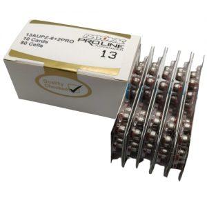 baterije-za-slusne-aparate-tip-13-rjava-proline-rayovac-audio-bm-slusni-center-aparati-akcija-10-zavitkov-2