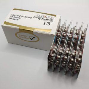 baterije-za-slusne-aparate-tip-13-rjava-proline-rayovac-audio-bm-slusni-center-aparati-akcija-10-zavitkov