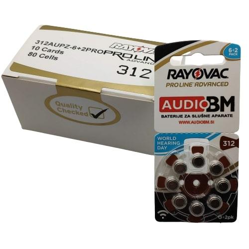 baterije-za-slusne-aparate-tip-312-rjava-proline-rayovac-audio-bm-slusni-center-aparati-posebna-akcija-2