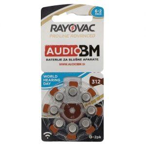 baterije-za-slusne-aparate-tip-312-rjava-proline-rayovac-audio-bm-slusni-center-aparati-servis-akcija-2