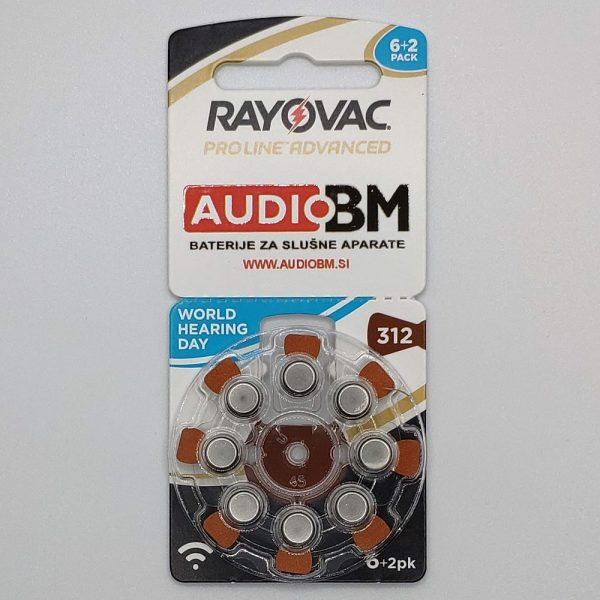 baterije-za-slusne-aparate-tip-312-rjava-proline-rayovac-audio-bm-slusni-center-aparati-servis-akcija