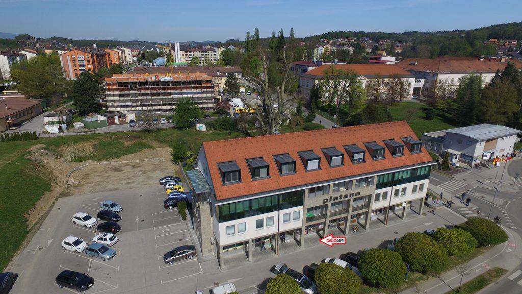 AUDIO-BM-center-Ptuj-PLATANA-naslov--Potrceva-cesta-15-aparati-na-ORL-baterije-servis-zascita-svetovanje-pri-Neuroth