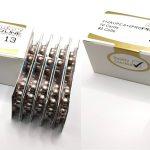 Baterije-za-slusne-aparate-13-in-312-80-kos-spletna-trgovina-audiobm-slusni-aparati-online-shop
