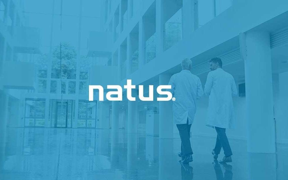 Natus-AUDIO-BM-avdiometer-timanometer-oae-ORL-oprema