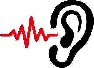 Sluh-naglusnost-tinitus-audio-bm-slusni-aparati