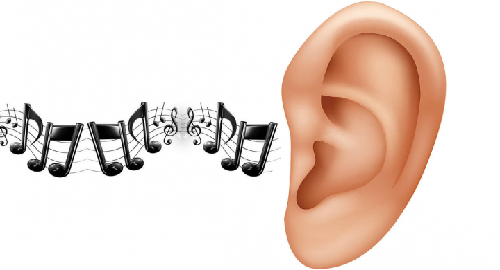 Glasba-sluh-demenca-audiobm-AUDIO-BM-slusni-aparati-testiranje-sluha-sprejemanje-ORL-narocilnic-kako-do-aparata
