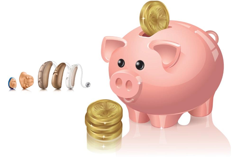 Placilni-pogoji-Razlicni-nacini-financiranja-hitri-kredit-obroki-AUDIO-BM-slusni-aparati