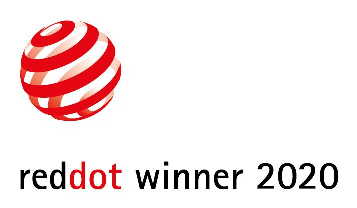 Red-Dot-Winner-2020-Unitron-AUDIO-BM