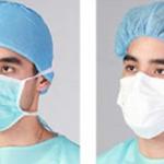 Razlicne-zascitne-obrazne-maske-kirurske-ffp2-ffp3-maske-in-dusenje-govora-audio-bm