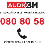 080-80-58-AUDIO-BM-slusni-aparati-brezplacna-telefonska-stevilka-za-informacije-svetovanje-posvet