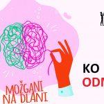 Mozgani-na-dlani-Odmev-Radio-Prvi-Prepis-AUDIO-BM-slušni centri-slusni-aparati-svetovanje