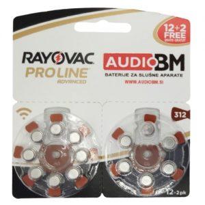 312-baterije-za-slusne-aparate-Rayovac-Proline-14-kos-audio-bm-slusni-aparati-2