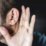 Sluh-naglusnost-audio-bm-slusni-aparati-clanek