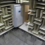 Tisina-sluh-tiha-soba-Microsoft-poslusanje-audiobm-audio-bm-slusni-aparati-svetovanje