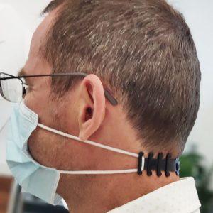 Drzalo-za-obrazno-masko-lahko-prepreci-izgubo-slusnih-aparatov-AUDIO-BM-slusni-aparati