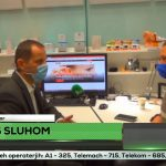 Tezave-s-sluhom-TV-Ljubljana-Franci-Urankar-AUDIO-BM-slusni-aparati-Slušni-centri