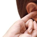 Uho-Srbenje-v-sluhovodu-svetovanje-AUDIO-BM-Slusni-aparati