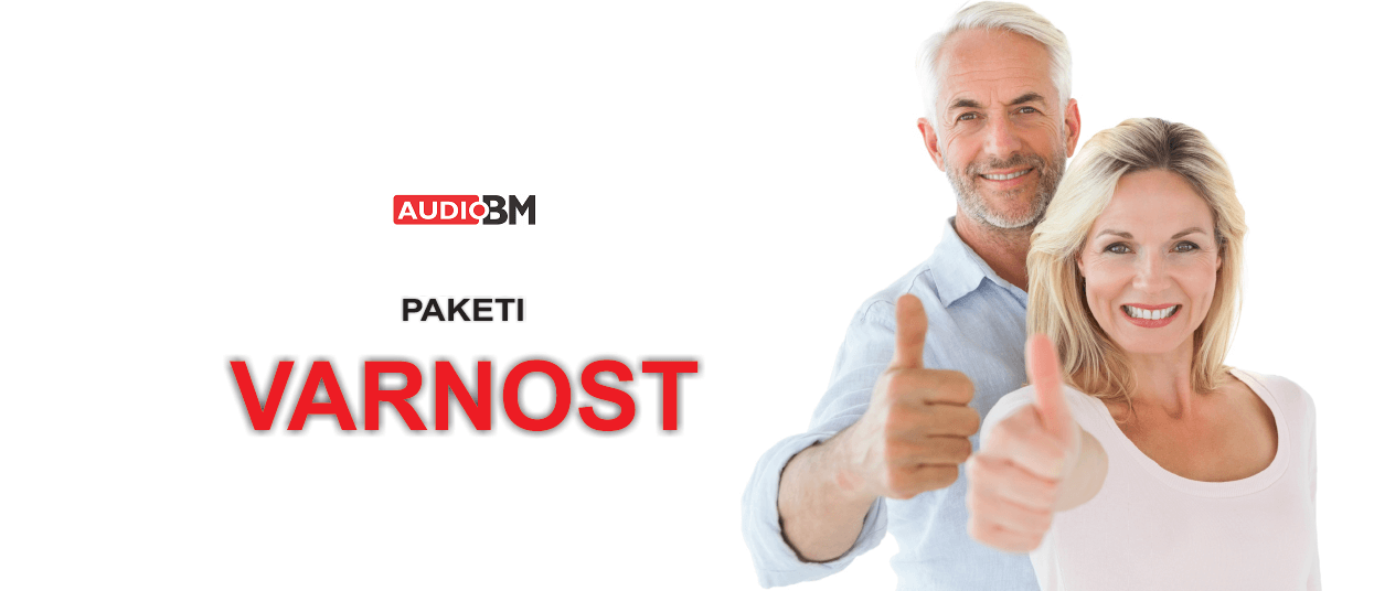 AUDIO-BM-slusni-aparati-Paketi-VARNOST-pregled-popusti-cene-ugodnosti-postopek-ugodno-cena